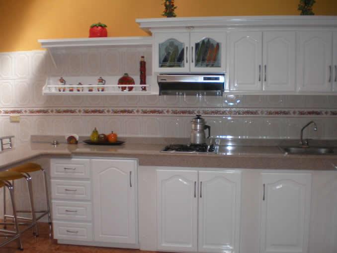 Pin cocinas integrales closets centro tabasco ajilbabcom for Cocinas integrales df