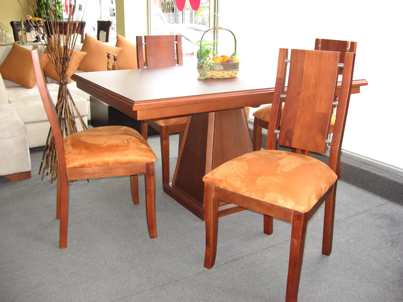 Muebles portobello - Muebles portobello ...