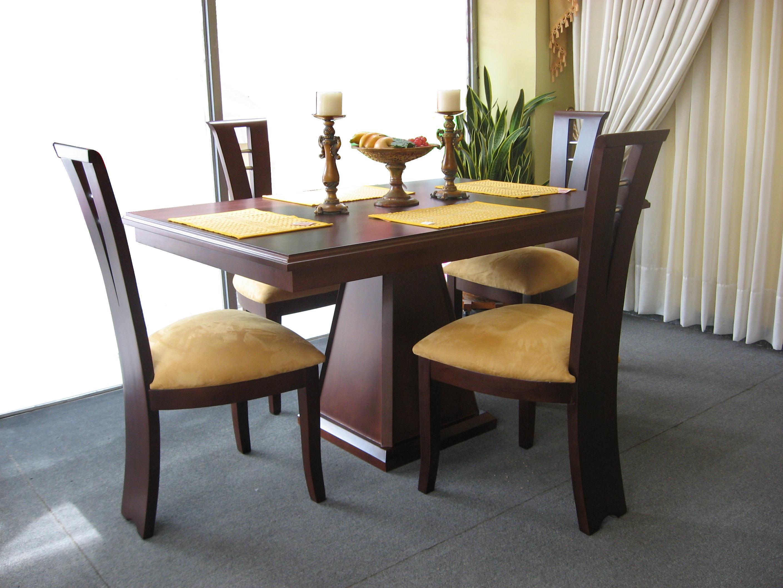 muebles portobello